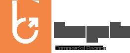 Bespoke Commercial Finance