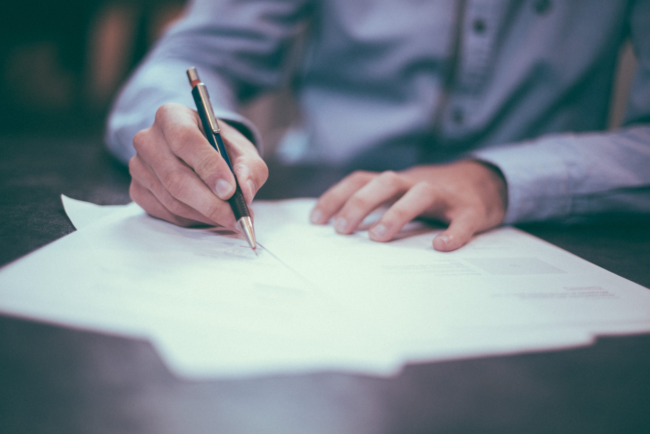 The benefits of a Commercial Mortgage and the different types